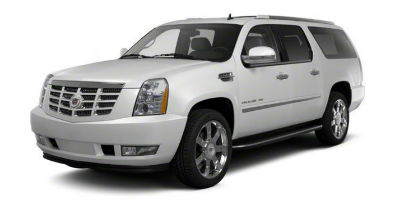 JFK airport limousine service in Englewood NJ 07631
